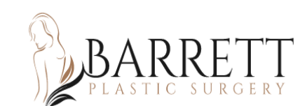 Barrett Plastic Surgery