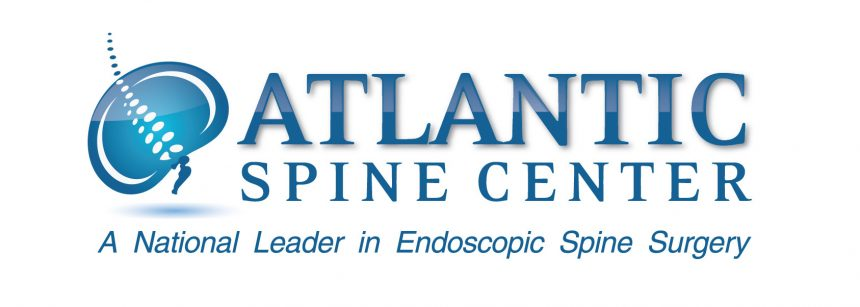 Atlantic Spine Center