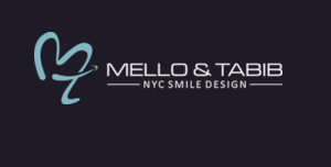 NYC Smile Design
