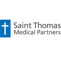Saint Thomas Medical Partners