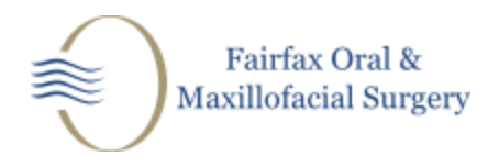 Fairfax Oral and Maxillofacial Surgery