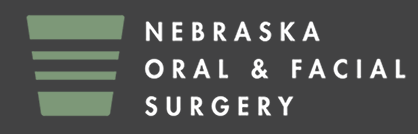 Nebraska Oral facial Surgery