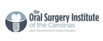 The Oral Surgery Institute of the Carolinas